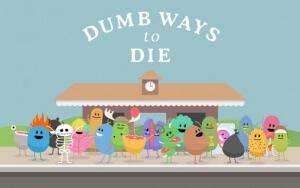 1_dumb_ways_to_die